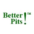 Better Pits!